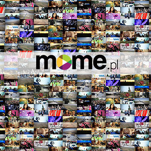 Profile picture for mome.pl