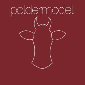 Profile picture for Polder Model