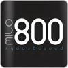 MILO800