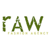 RAW Fashion Agency