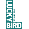 Lucky Bird Pictures