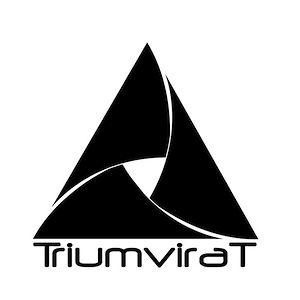 Profile picture for Triumvirat