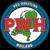 Pro Wrestling Holland