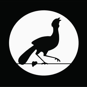 Profile picture for La Guacharaca Café