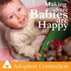 AdoptionConnection