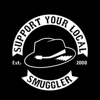 The Smugglers Collective