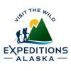 Expeditions Alaska