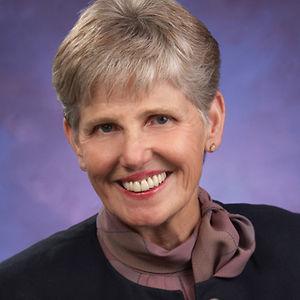 Profile picture for Soul Alive Women