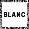 BlancFest