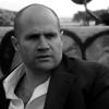 Sharif Nakhleh