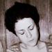 Daria Efimova