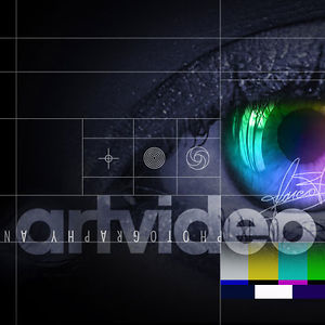 Profile picture for artvideocerea