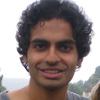 Sanj Krishnan