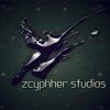 Zcyphher