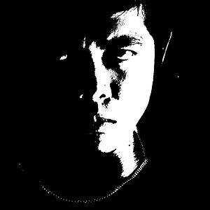 Profile picture for Omar Roma