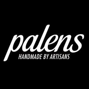 Profile picture for Palens sunglasses