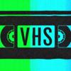 Video Hyper Shred