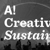 Creative Sustainability