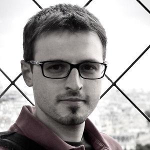Profile picture for Angelo Minaudo