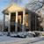 Vann Center for Ethics