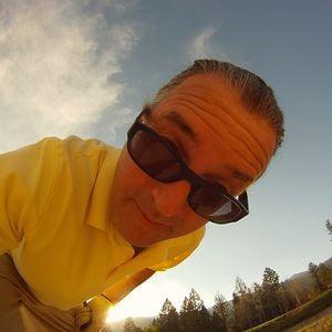 Profile picture for Dave Sivertsen