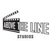 Above The Line Studios