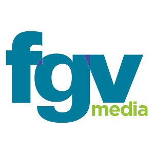 Profile picture for FGVMEDIA