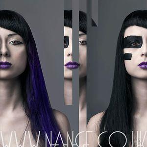 Profile picture for nange magro