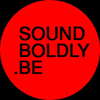 SOUNDBOLDLY.BE