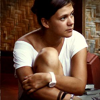 Svetlana Romantsova