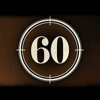 60 FRAMES FILMS