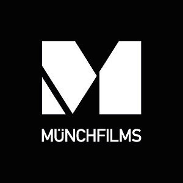 MünchFilms