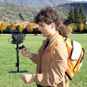 Profile picture for Furloz