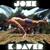 Jose K-daver
