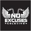 No Excuses Collective Initiative