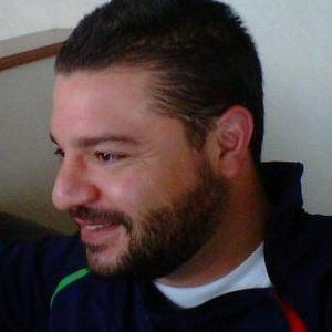 Profile picture for Carlos Felipe