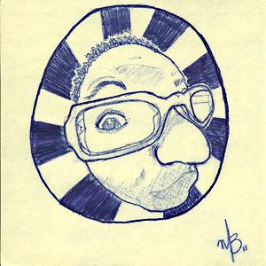 Profile picture for Michelle Bolton