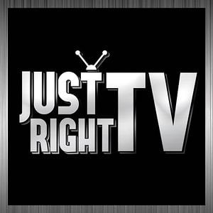 Profile picture for Just Right TV Productions