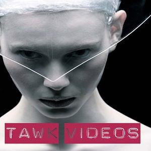 Profile picture for TAWk