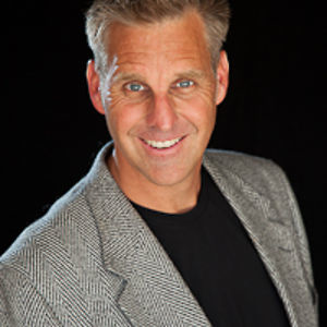 Profile picture for Chris Lawson