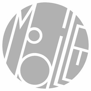 Profile picture for mobilee records