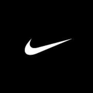 Profile picture for Nike SB Australia