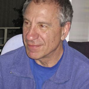 Profile picture for julesolder
