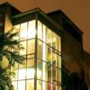 MSU | Art, Art History, Design
