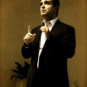 Profile picture for Paulo Rabello