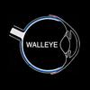 walleyemovies
