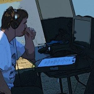 Profile picture for Dropship Studios