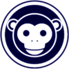 Reasonable Ape