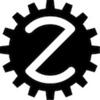 Zed Wheels
