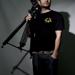 shoaib Khan FILMS